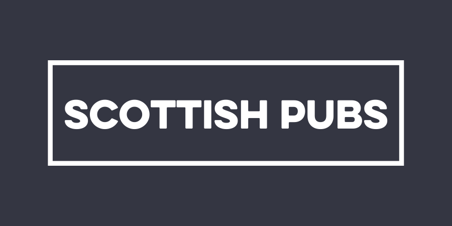 Scottish pubs reopening soon
