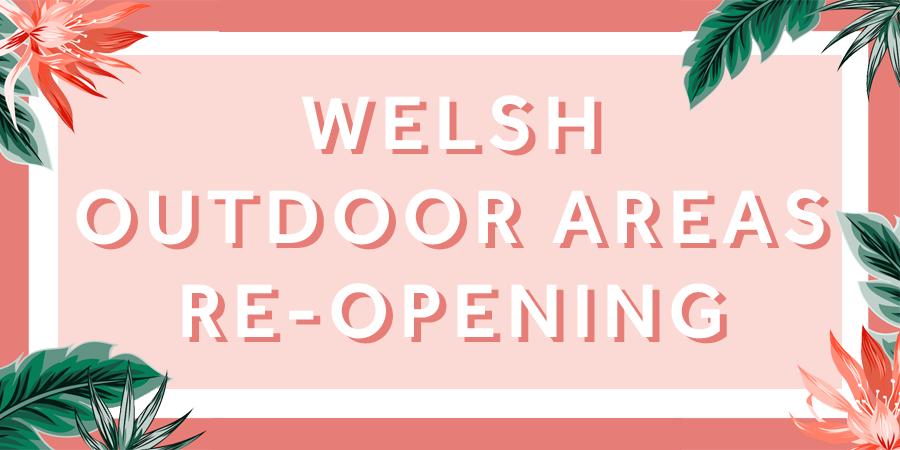 Welsh Slug & Lettuce bars re-opening this April