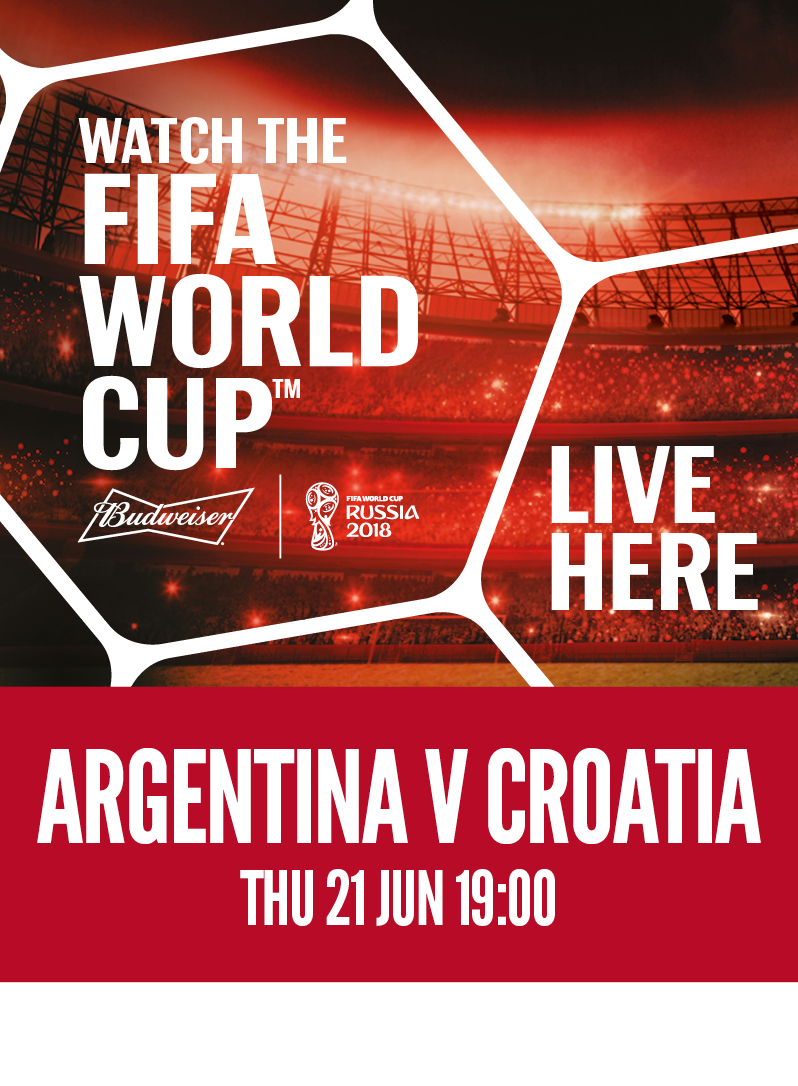 argentina vs croatia thursday 21st june aardvark