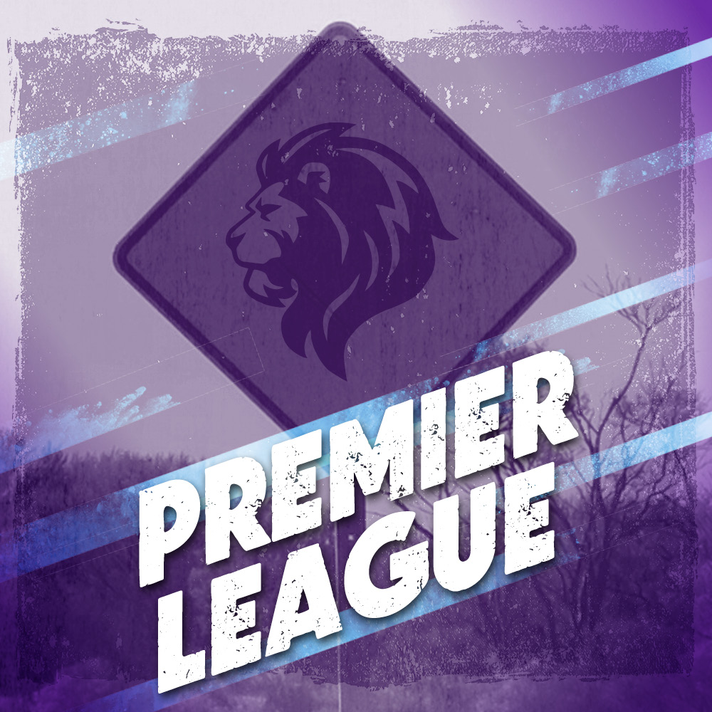 Premier League Football at Walkabout