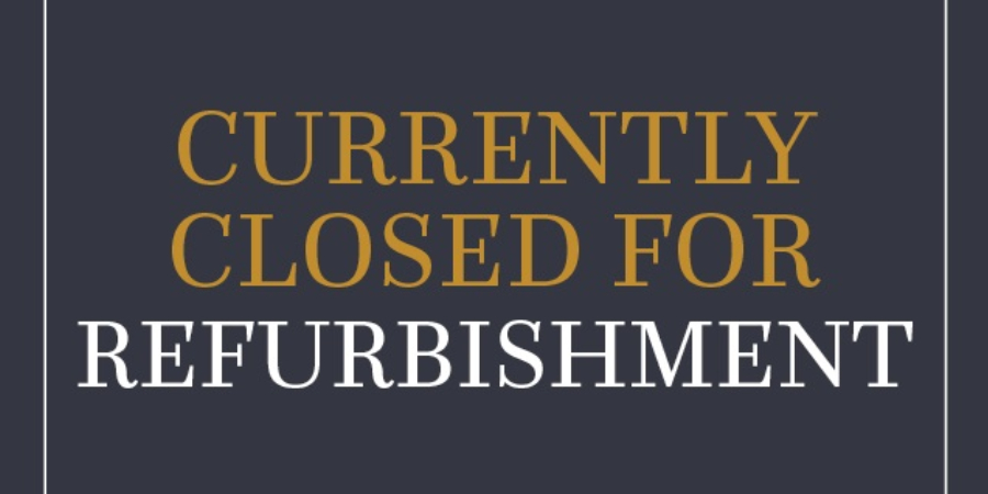 PP_Closed_For_Refurb