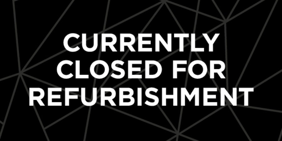 Closed_For_Refurb