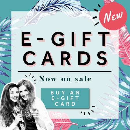 Slug & Lettuce Gift Cards