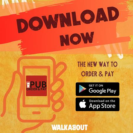 WB_MyPub_App