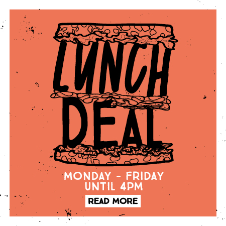 TPK_Lunch_Deal