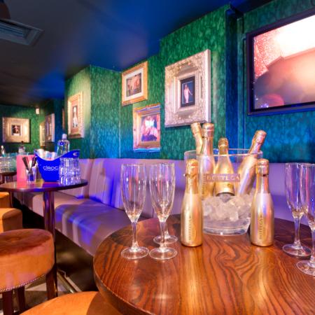 2Brewers_London_Drinks