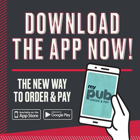 2021 - SBG - MyPub App