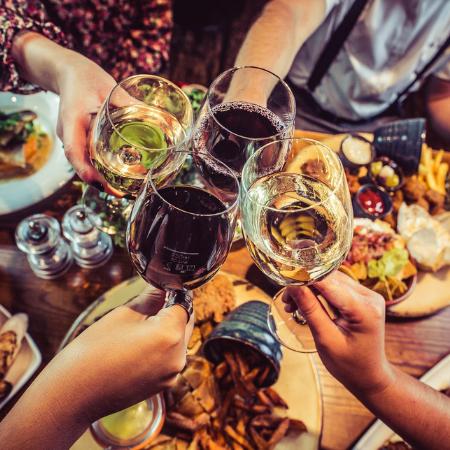 The Loop Food & Drink