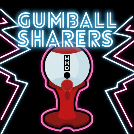 Retro_Gumballsharers