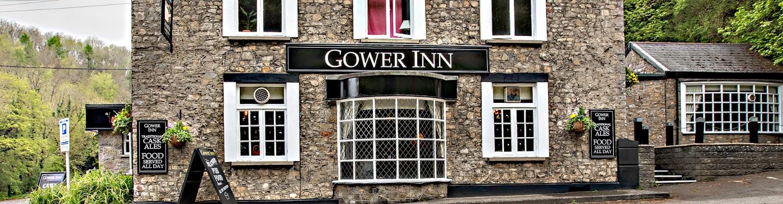 2018 - Classics - Gower Inn