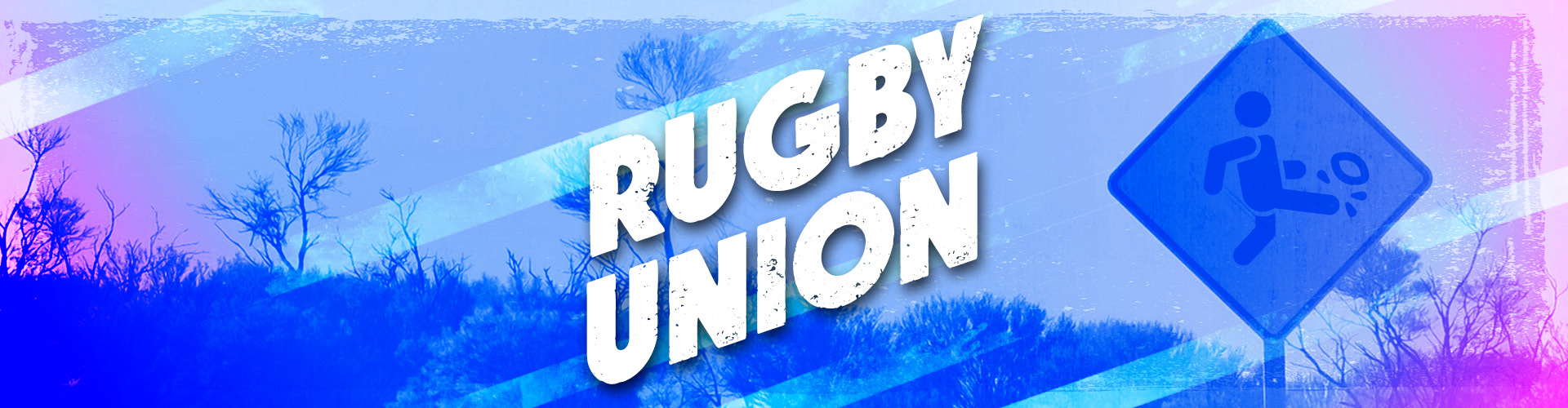 Rugby Union at Walkabout