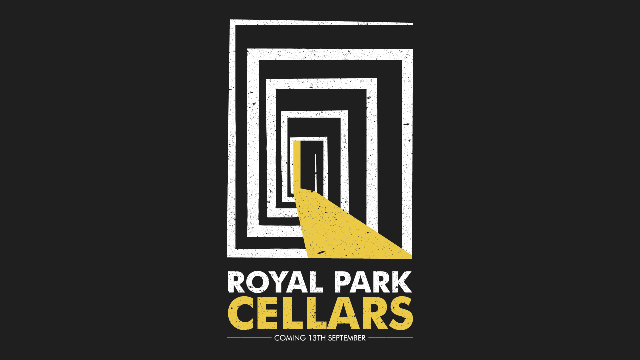 Royal Park Cellars Live Music in Leeds